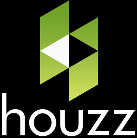 Image Gallery Houzz Logo High Resolution